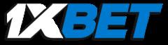 1xbet-calcio.net